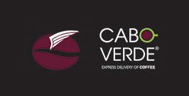 Кабо Верде Кафе на зърна