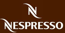 Кафе капсули Nespresso